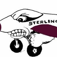 Sterling Public Schools