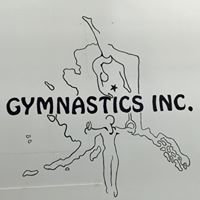 Gymnastics Inc. & Bright Beginnings Learning Center