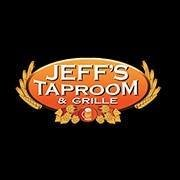 Jeff's Taproom & Grille