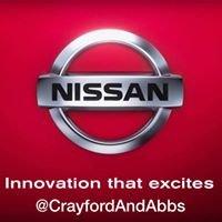 Crayford & Abbs Ltd