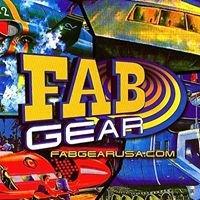 Fabgearusa.com