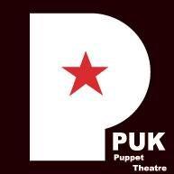 人形劇団プーク  Puppet Theatre PUK