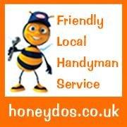 Honeydo's Handyman Service