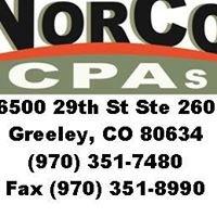 NorCo CPAs, LLC