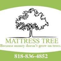 Mattress Tree