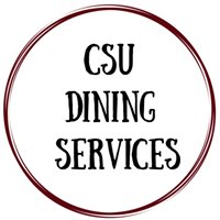 Central State Dining Services