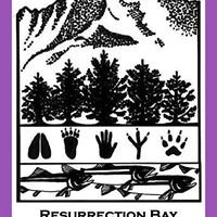 Resurrection Bay Conservation Alliance
