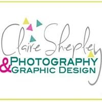 Claire Shepley Photography