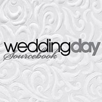 The Wedding Day Sourcebook