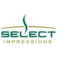 Select Impressions