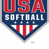 USA Softball of Maine