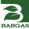 Bargas Environmental Consulting