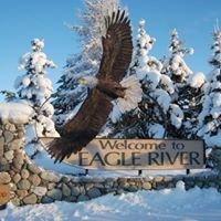 Chugiak-Eagle River Foundation