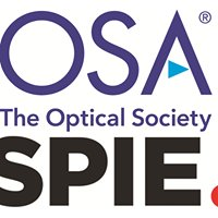 OSA & SPIE at UVa