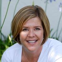 Marni Parsons: A Coach 4 Parents & Family Consultant