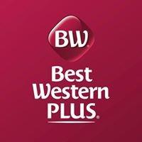 Best Western Plus Hotel La Demeure