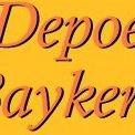 Depoe Baykery