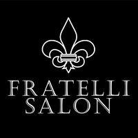 Fratelli Salon