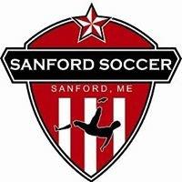 Sanford Soccer