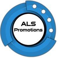 ALS Promotions