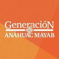 Generación Anáhuac Mayab