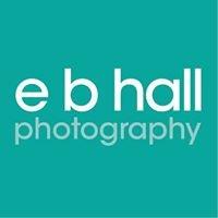 E B HALL Photography