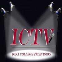 Iona College Television Network (ICTV)