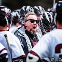 Bates Lacrosse