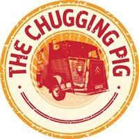 The Chugging Pig