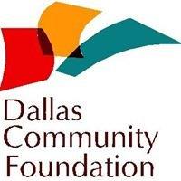 Dallas Community Foundation