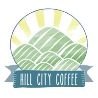 Hill City Coffee