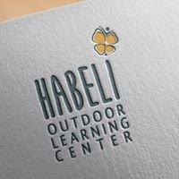Habeli Outdoor Learning Center
