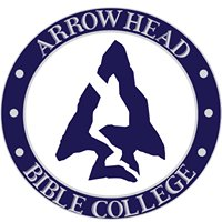 Arrowhead Bible College