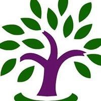 BD Financial Services, LLC.