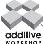 Additive Workshop
