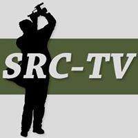 Saco River Community Television