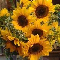 Lees Floral Garden