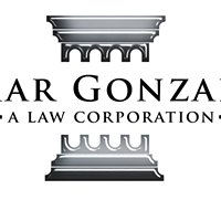 Abogado Omar Gonzalez y Equipo Legal