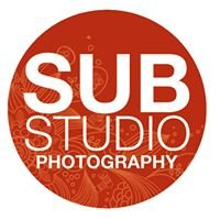 Sub Studio Photography Worcester