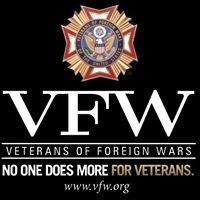 Post 660 VFW