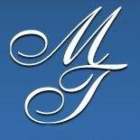 McGee & Thielen Insurance Brokers