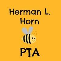 Herman L. Horn Elem. PTA