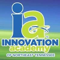 Innovation Academy of Northeast Tennessee
