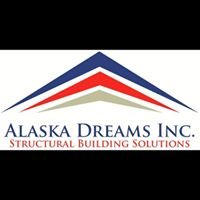 Alaska Dreams, Inc.