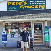 Pete's Grocery
