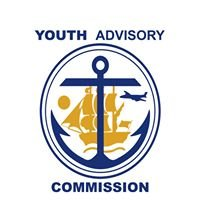 Anchorage Youth Advisory Commission