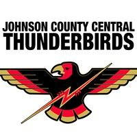 Johnson County Central Public Schools