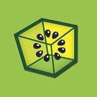 Kiwibox.com
