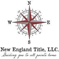 New England Title, LLC