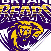 Bryan City Schools